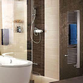 Bad Neubau Kosten. home improvement kosten badezimmer neubau ...