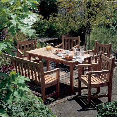barlow tyrie outdoor furniture a collection of home decor