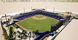 Update 51s Aim To Make New Ballpark Tickets Affordable