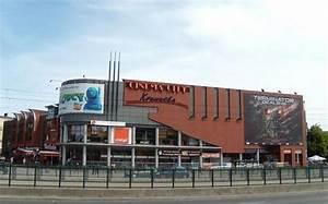 Cinema City Bydgoszcz : kino 39 krewetka 39 zostanie zamkni te ostatni seans w poniedzia ek ~ Watch28wear.com Haus und Dekorationen