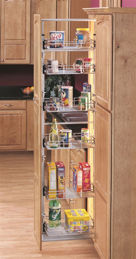 kitchen cabinet organizers pull out rev a shelf kitchen cabinet organizers pull out shelves
