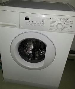 Weichspüler Symbol Waschmaschine : waschmaschine nimmt keinen weichsp ler inspirierendes design f r wohnm bel ~ Markanthonyermac.com Haus und Dekorationen