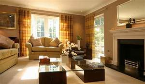 Classy Decorating For Living Room Delightful Decoration
