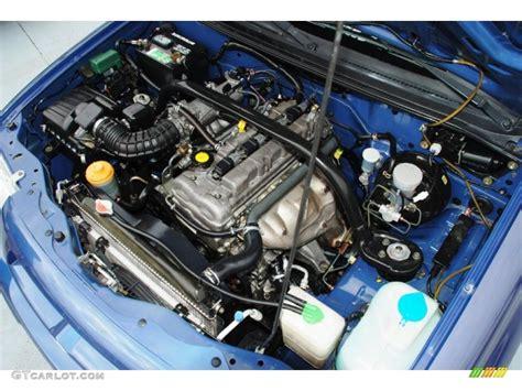 how does a cars engine work 2006 suzuki xl7 navigation system how cars engines work 2002 suzuki vitara engine control 2006 suzuki grand vitara xsport 2 7