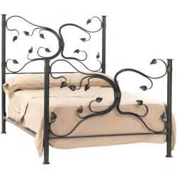metal bed headboard queen marcelalcala