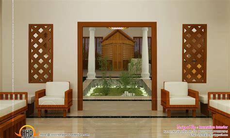 interior designed homes beautiful home interiors kerala home design and floor plans