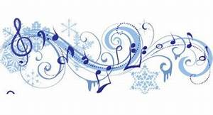 How do you choose music for your Christmas Holiday Winter