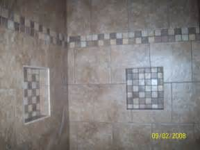 bathroom showers tile ideas bobs carpet custom showers