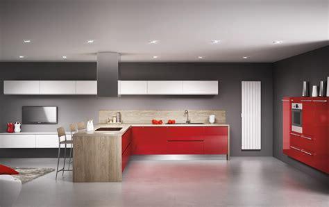 dessiner une cuisine en 3d l 232 ge cap ferret cuisine