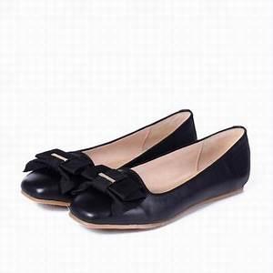 Besson Chaussures Femme : chaussures derby besson ~ Melissatoandfro.com Idées de Décoration
