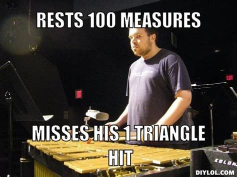 Orchestra Memes - funny orchestra memes www imgkid com the image kid has it