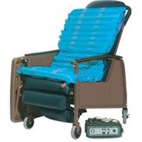 geriatric chairs can be a form of adjustable truck bunk bed accessories best memory foam