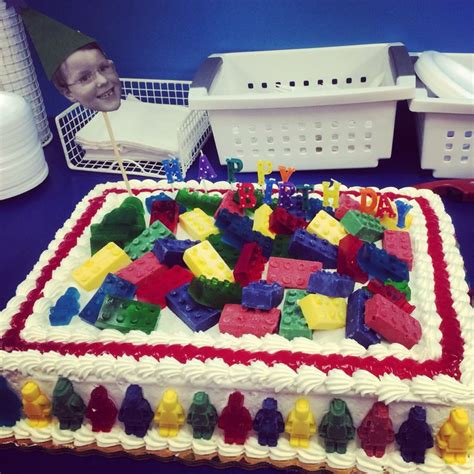 publix king cake 17 best images about lego birthday cakes on