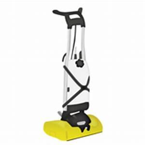 Nettoyeur Vapeur Moquette : nettoyer la moquette moquette ~ Premium-room.com Idées de Décoration