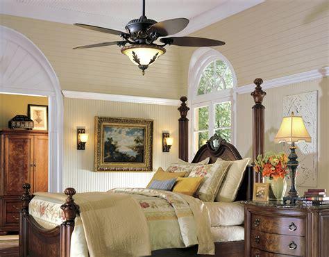 1122 best bedroom ceiling fan create a cooling effect with ceiling fan