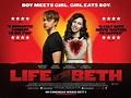 EMPIRE CINEMAS Film Synopsis - Life After Beth