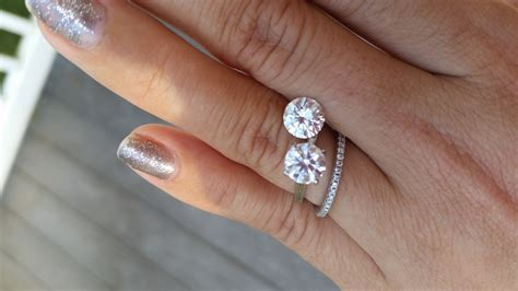 Can You Show Me Your G, H And J Colored Diamonds Please. Cheap Jewelry. Black Titanium Bands. Celestial Necklace. Chain Link Watches. Wolf Wedding Rings. 4 Carat Diamond Engagement Rings. Bangles Diamond. Predator Watches
