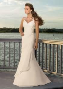 shaper for wedding dress simple wedding dress with mermaid shape ipunya