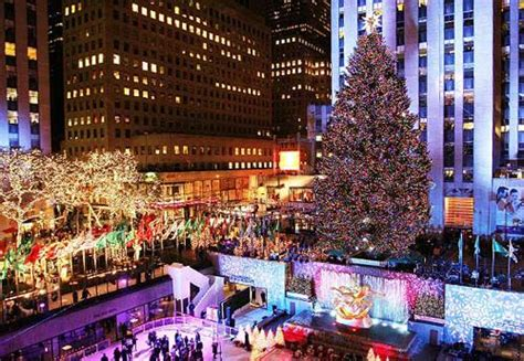 le plus grand sapin de no 235 l no 235 l 224 new york skynet be