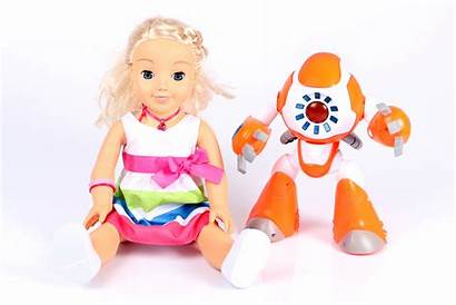 Toys Connected Internet Cayla Toy Banned Consumer