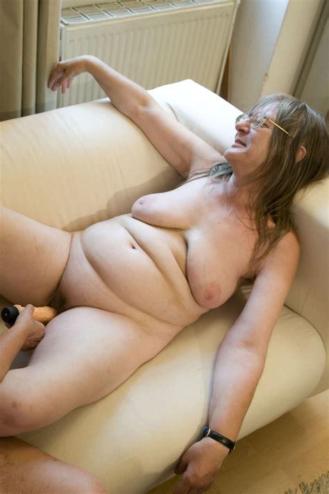 Smoder Com Free Porn Pics