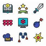 Development Icon Packs Icons
