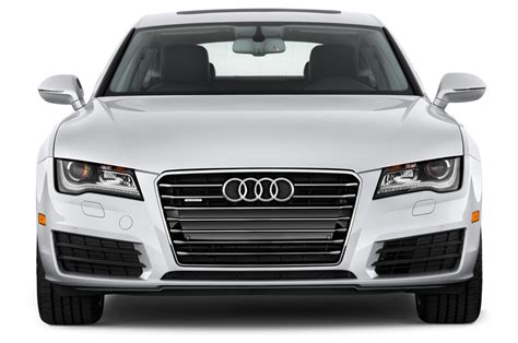 2014 audi a7 reviews research a7 prices specs motortrend