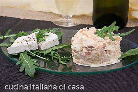 Sedano Verona by Insalata Di Sedano Rapa O Di Verona Ricette Di Cucina