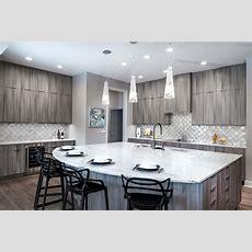 Kitchen Designer And Kitchen Remodeler, Tulsa, Ok
