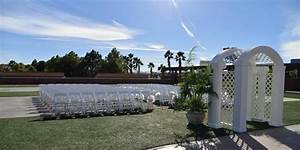 Wedding chapel at alexis park weddings get prices for for Wedding venues in las vegas nv