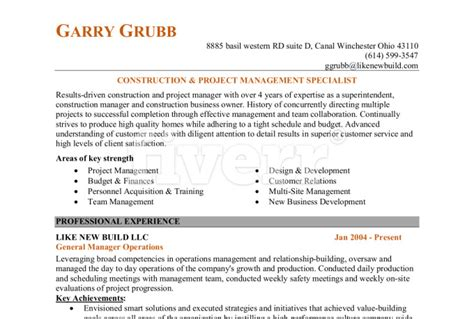 Rewrite Resume by Rewrite Your Resume Cv Cover Letter And Linkedin Pr