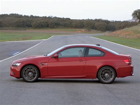 Used 2013 Bmw M3 Coupe Pricing