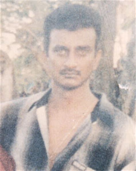 sita siege sita and ramdeo persaud executed by the 39 excapees 39 to