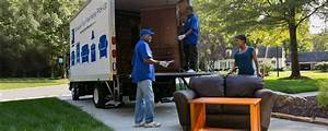 Schedule A Pickup Goodwill Southern Piedmont