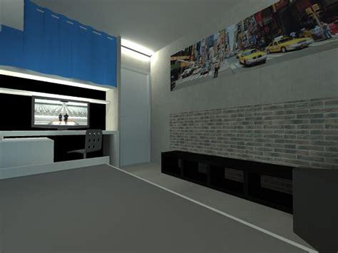 chambre style urbain chambre garcon style urbain 162125 gt gt emihem com la