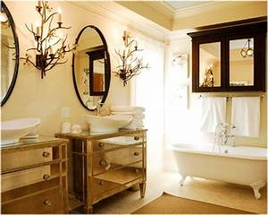 types of bathroom mirrors 28 images mirrors bathroom With types of bathroom mirrors