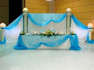 table decorations wedding party decorationswedding party With wedding party table ideas