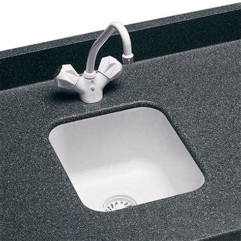 undermount bar sink black swanstone us 1210 entertainment bar sink undermount