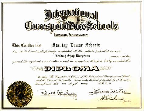 birth certificate online template 6 online birth certificate template sletemplatess