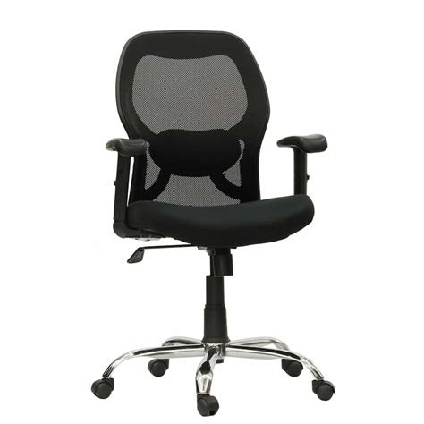 pictures of office chairs revolving mesh manager staff office chair bangalore