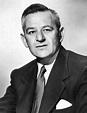 William Wyler - Wikipedia