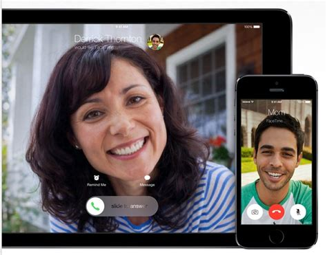 facetime for smartphones top 5 free calling apps for smartphones and tablets