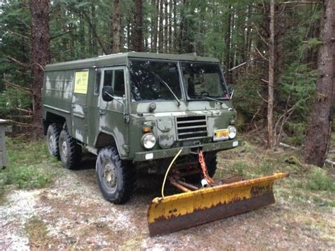 images  volvo tgb  pinterest expedition