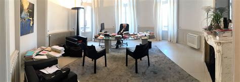 bureau avocat maître cochet avocat chambéry cabinet cochet avocats