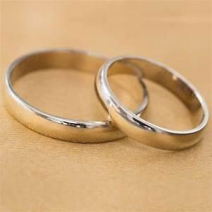 Mens And Womens Wedding Rings Wedding Promise Diamond
