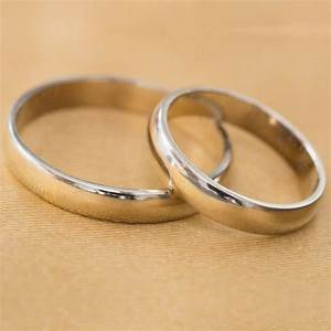Mens and womens wedding rings wedding promise diamond for Wedding rings for male and female