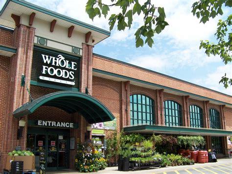 foods midtown expanding   atlanta