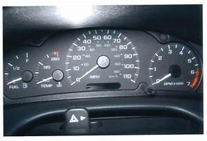 2003 Chevrolet Cavalier - Interior Pictures - CarGurus