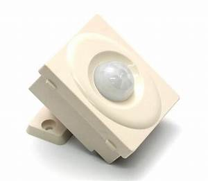 Dc 12v Motion Sensor Wireless On Off Switch Set Movement