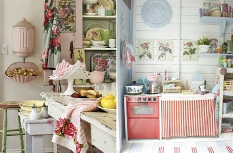 style cuisine cagne chic cuisine style anglais cottage 28 images cuisine style